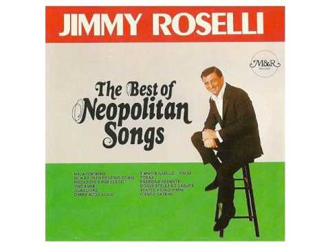 Jimmy Roselli - Dicitencello Vuie (Just Say I Love Her).mp3