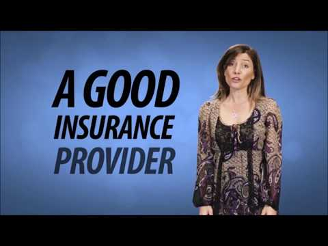 health-and-medical-insurance-in-maricopa-county-arizona-health-and-medical-insurance-maricopa