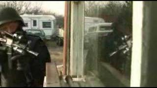 DJ BAP  -2008-    NEW STYLE    MUSIC VIDEO