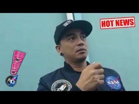Hot News! Anak Dihina di Social Media, Enda Unggu Ngamuk! - Cumicam 23 Mei 2018