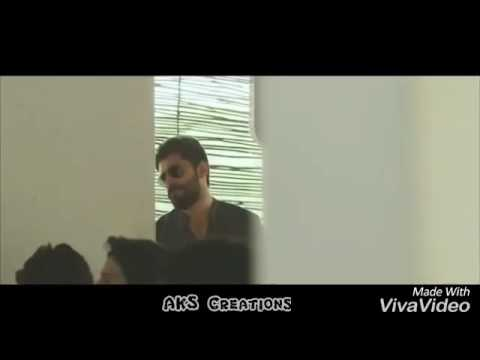 Nivin Pauly Entry In Premam 20-20 BGM Remix