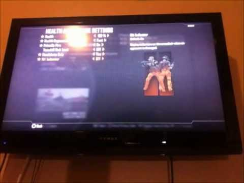 Gold Guns Black Ops 2 Glitch Download Black Ops 2 Gold Gun