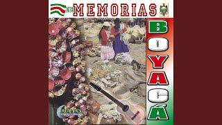 Puente de Boyaca