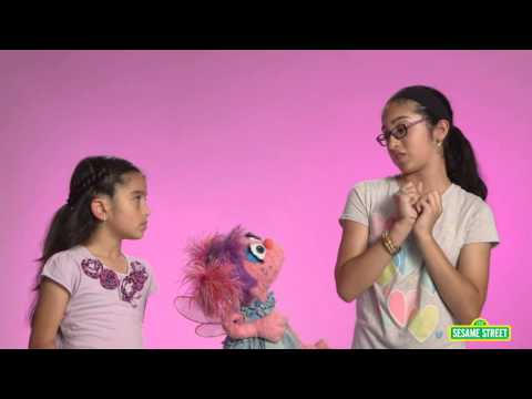 Sesame Street & Autism: Highlight Reel