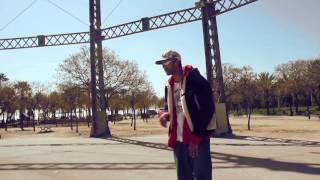 C-Beat & Paco Raps feat. Ewa - Du bisch Nia Allei (Official HD) 2012