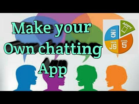appy pie dating app