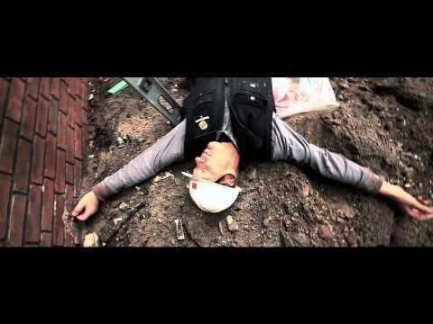 Calle 13 – La Bala