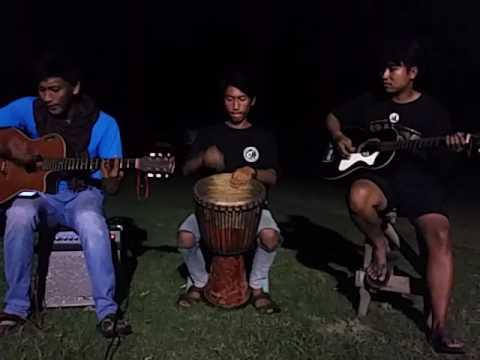 iwan fals- ada lagi yang mati (Cover BPKel Oi Satu) Junti-Indramayu