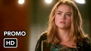 "Twisted 1x05 Promo ""The Fest and the Furious"" (HD)"
