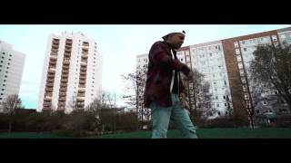 LUCIANO - PSYCHOSE (official video | Skaf Films | prod. DEEMAH)