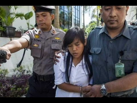 Government to pursue deposition of Mary Jane Veloso in Indonesia – DFA
