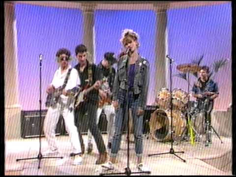 Aerolíneas Federales - Soy Una Punk