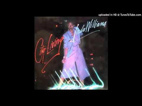 Linda Williams - City Living '79