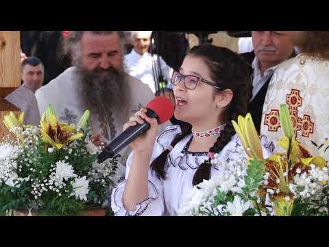 Iulia Ioana Vlad- hram Salistea de Sus || 2019