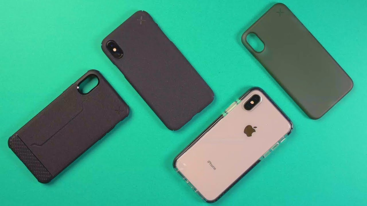 arrives d45ed 06eca iPhone X Cases by Casetify!