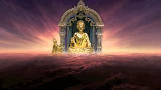 Prabhatiya: Prat Thayu ne Pankhi Bolya. BAPS Swaminarayan