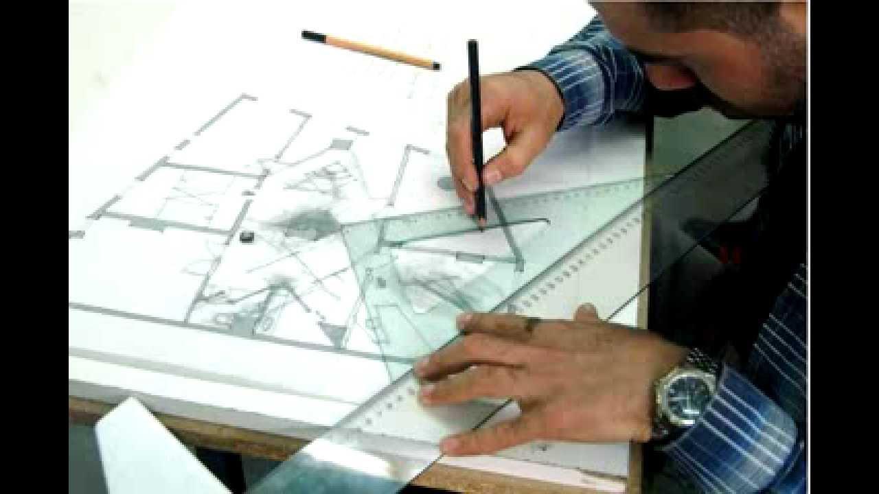 The Profession of Interior Design YouTube