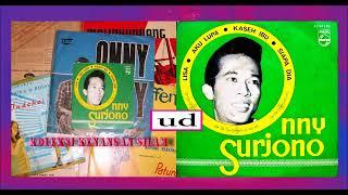 Download Onny Surjono - Lisa (Alfian) - 1968