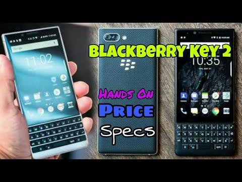 BlackBerry Key 2 Full Specs And Price In Pakistan | Blackberry Full Specification & Price Urdu/Hindi