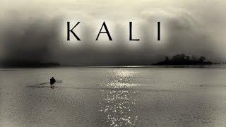 Kali - The film