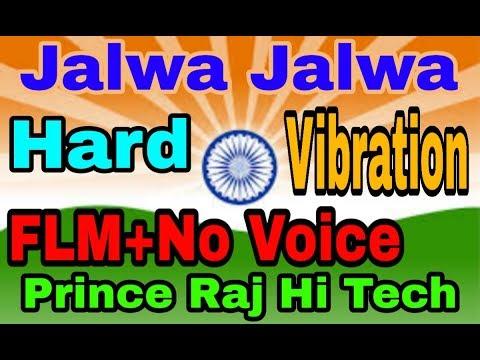 dj-raj-kamal-basti-  -flm+flp-  -jalwa-jalwa-hard-vibration-  -prince-raj-hi-tech-  -dj-sachin-babu