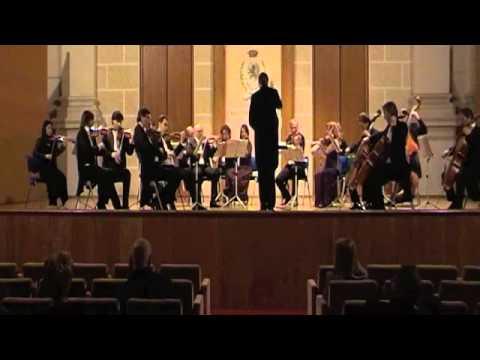 F. Liszt: ANGELUS! Prière aux anges gardiens