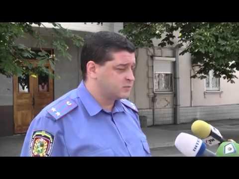 Милиция прокомментировала погром аптеки на Салтовке в Харькове