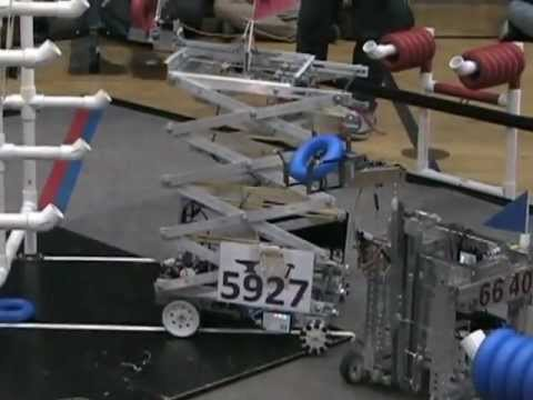 Shady Side Academy Senior School Robotics Club USFirst, First Tech Challenge
