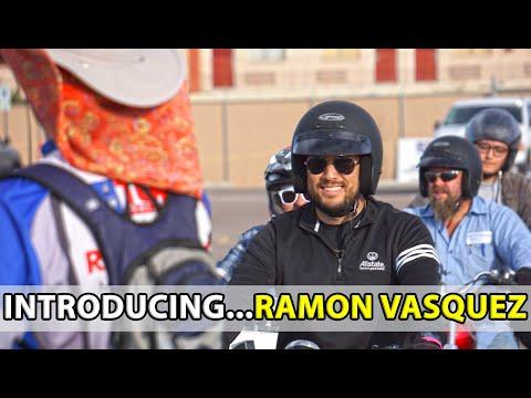 introducing-ramon-vasquez