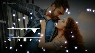 Phir Bhi Tumko Chahunga Instrumental Ringtone || Half Girlfriend || Sad Song Ringtone