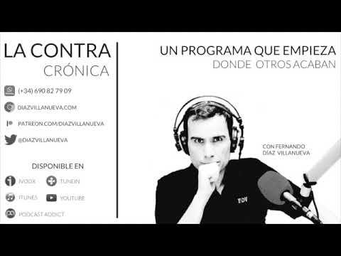 La ContraRéplica (51)