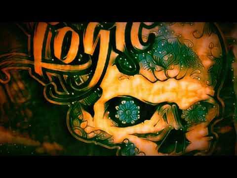 Voodoo Logic-Let Me Be Me