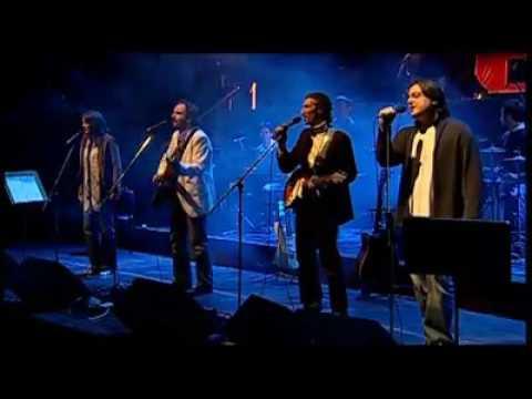 shbakik metfi live 2009_ شباكك مطفي _ بسمة جبر _basma jabr