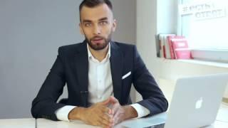 видео Как создать группу в контакте для продажи товаров