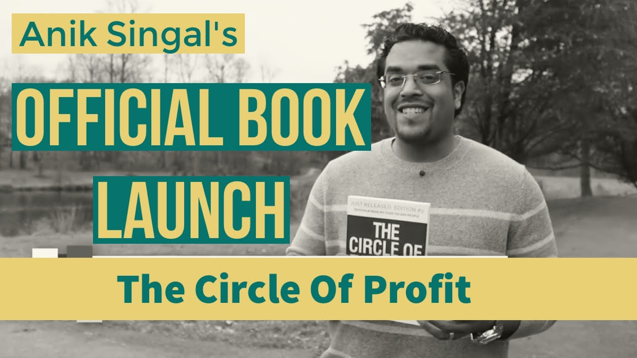 circle of profit download