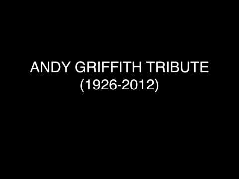 Andy Griffith Theme - Andy Griffith Tribute HipHop Beat (Instrumental)