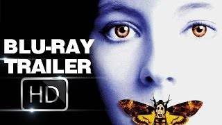 Video the Silence of the Lambs Blu-Ray Trailer - 2013 [HD] download MP3, 3GP, MP4, WEBM, AVI, FLV September 2018