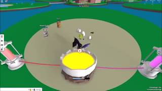 Simulateur egg Farm - Facile à niveau - Roblox