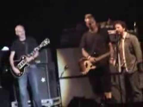 Pearl Jam - 2004-10-02 Toledo, OH (Full Concert)
