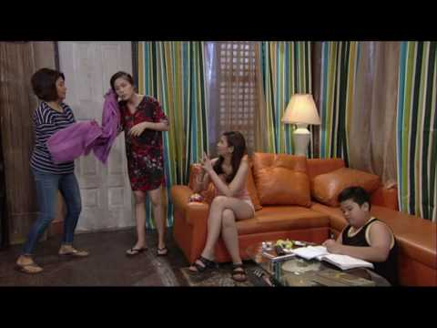 Home Sweetie Home June 11 2016