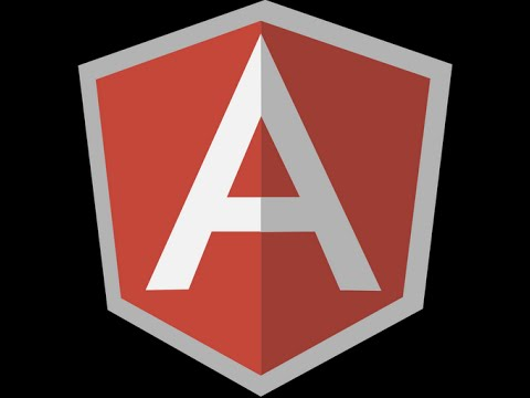 Angularjs Full : Part1 (Downloading & Configuring) - YouTube