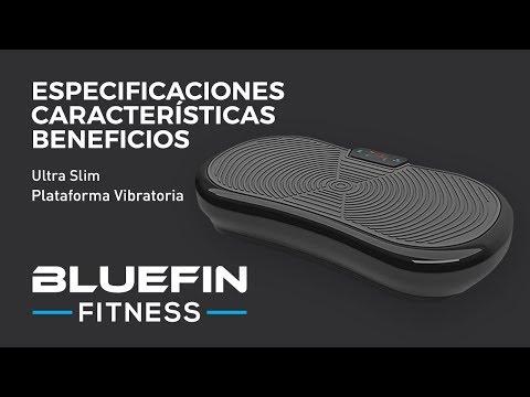 bluefin-fitness-plataforma-vibratoria-de-masaje-con-motor-silencioso-de-1000w