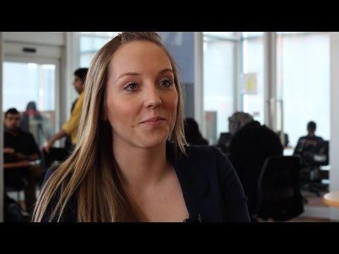Human Resources Management at Humber College