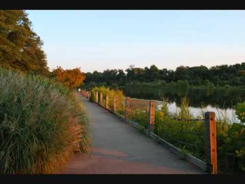 Lake Artemesia College Park