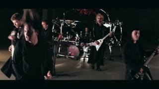 HANGAR - Let me know who I am (Official Videoclip) YouTube Videos