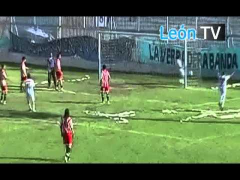 Campaña 2011/12 - Atlético Concepción