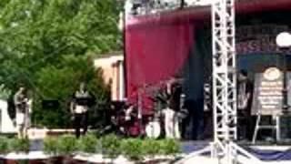 Piedmont Trombone Society