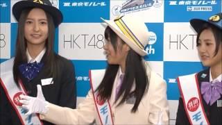指原莉乃「修行に向いている滝教えて」 AKB48 乃木坂46 SKE48 NMB48 SP...