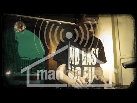 madhou5e - Balkan's Hi Fi