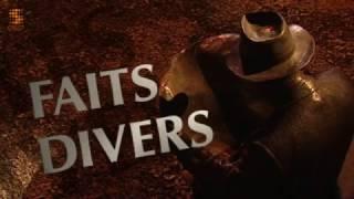 Le choeur du silence / Faits Divers RTBF / Pédophilie / Francis Delvin